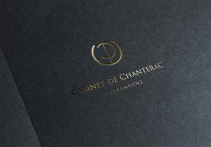 cabinet-de-chanterac-logo