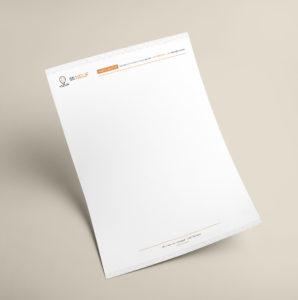 letterhead-axineuf-2
