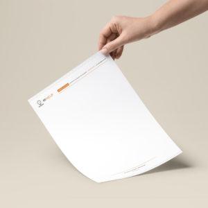 letterhead-axineuf