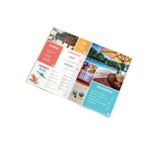 bifold-a4-sporting-plage-inside