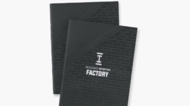 factory-cover
