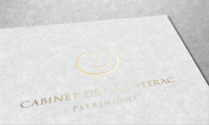 cabinet-de-chanterac-logo-white