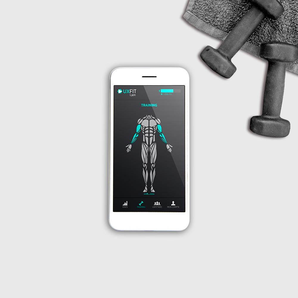uxfit-app