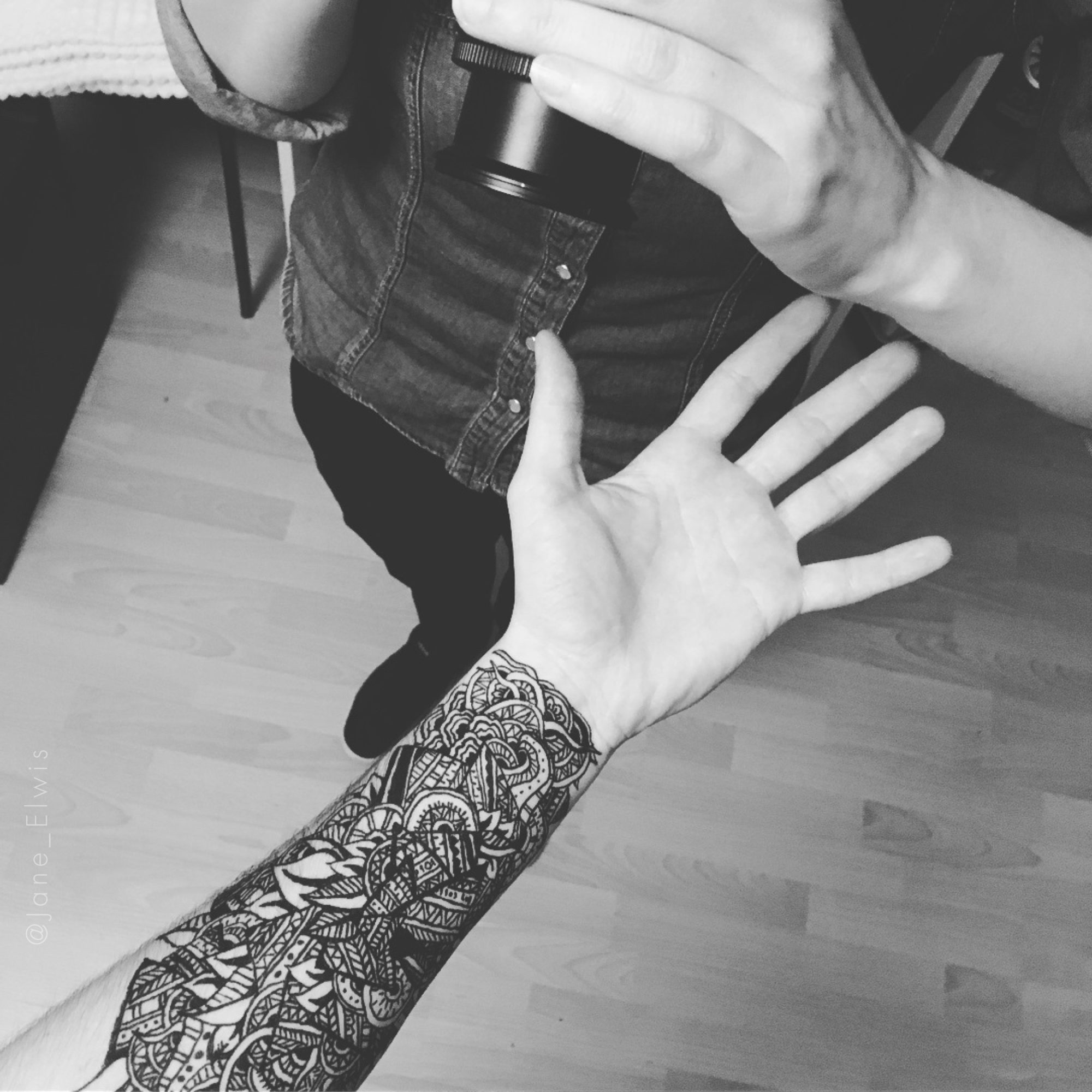 jane-elwis-tattoomania