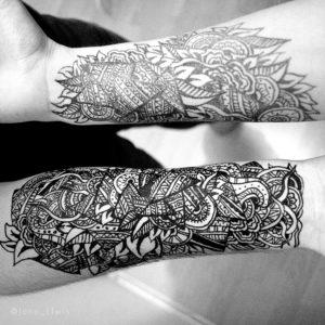 jane-elwis-tattoomania2