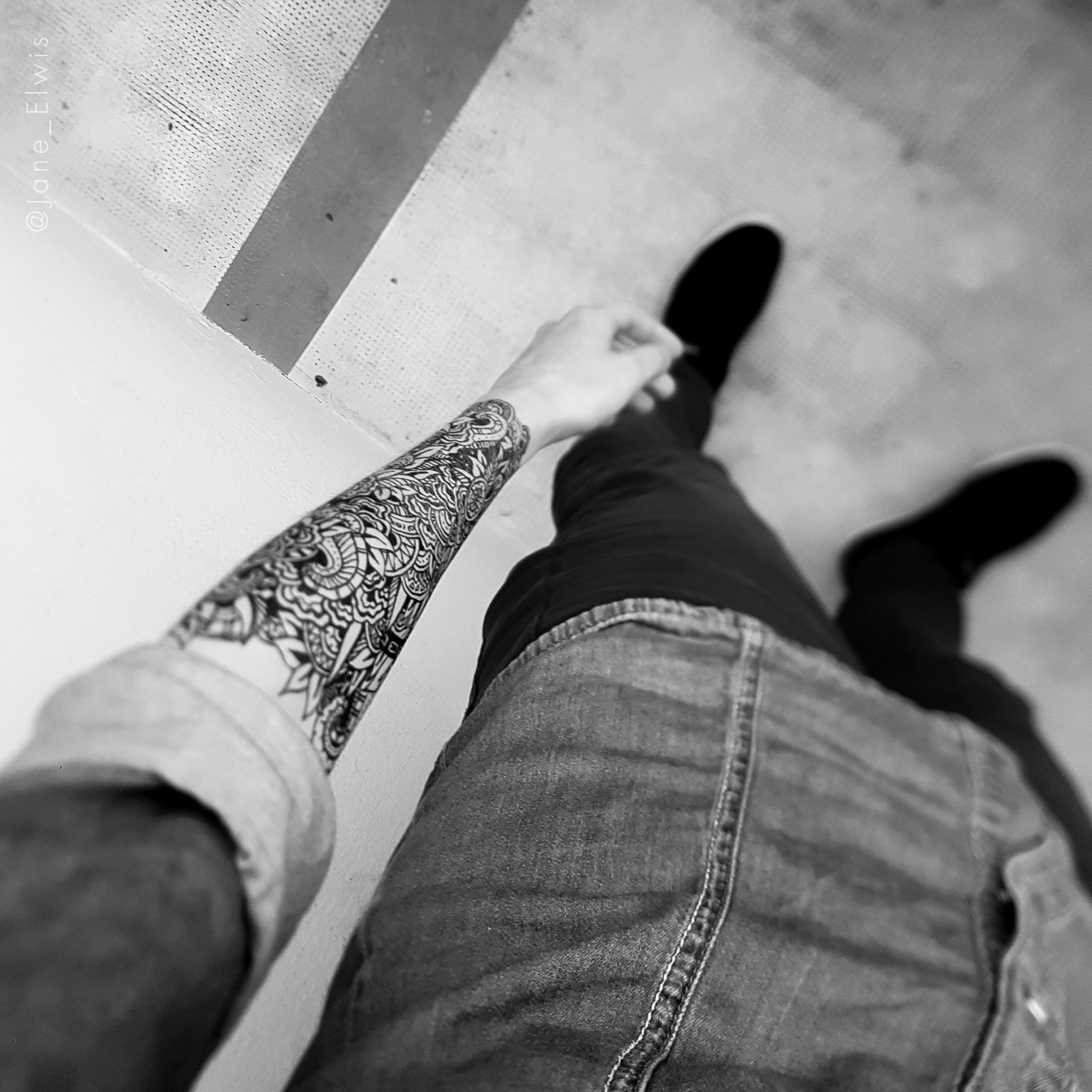 jane-elwis-tattoomania4