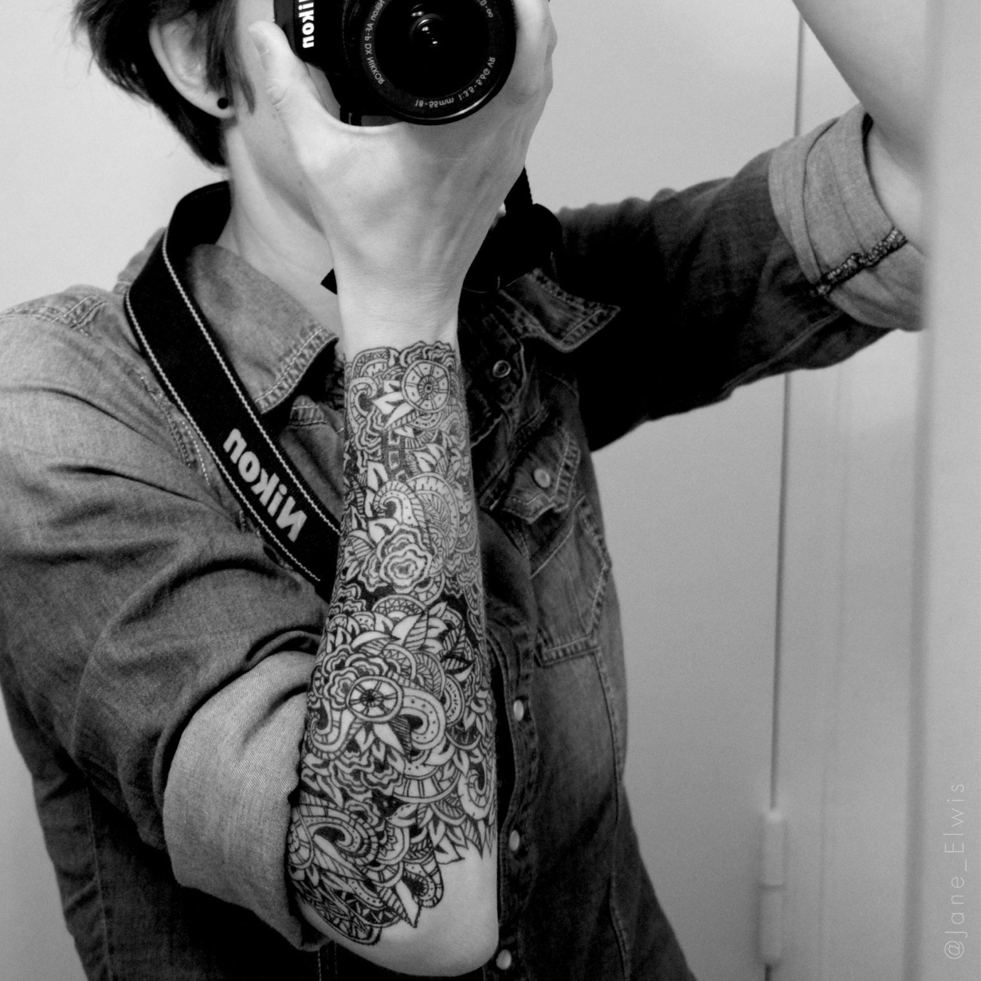 jane-elwis-tattoomania7