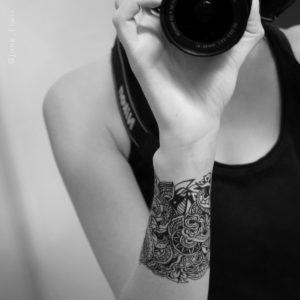 jane-elwis-tattoomania9