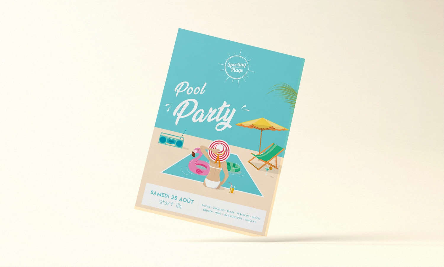 poster-pool-party