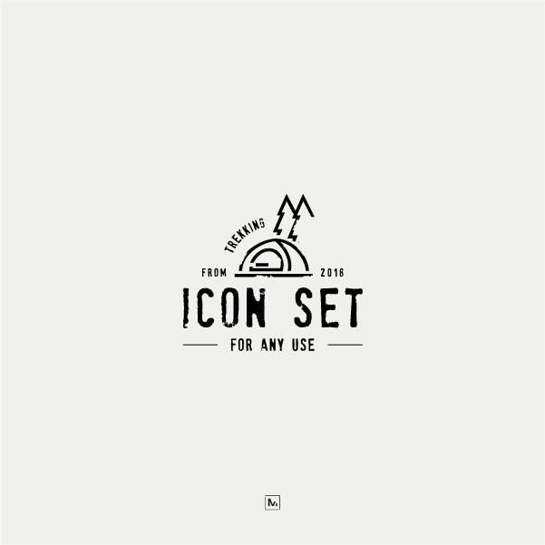 icon-set_trekking