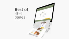 best-of-404-ml