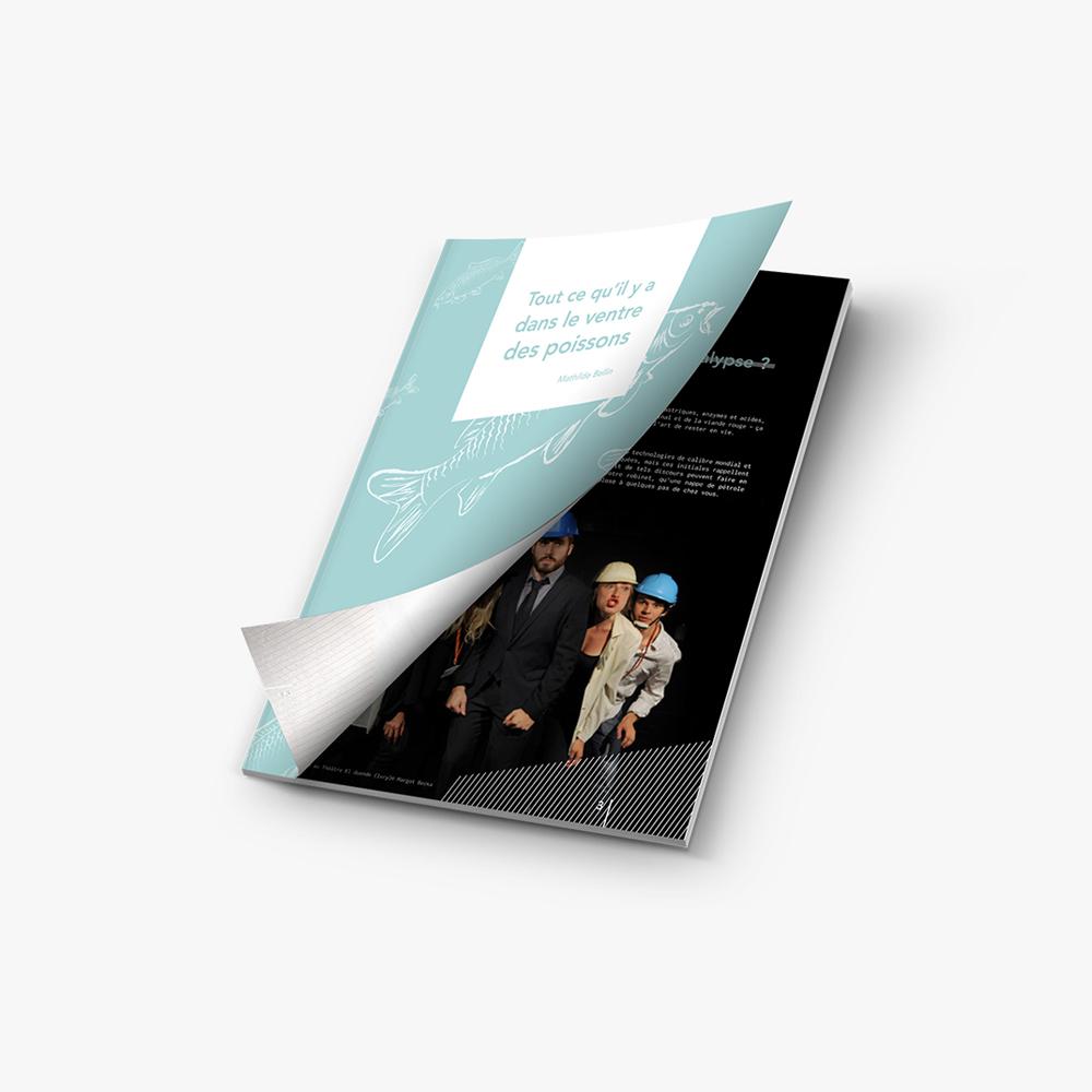 presskit-cover