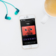 app-music