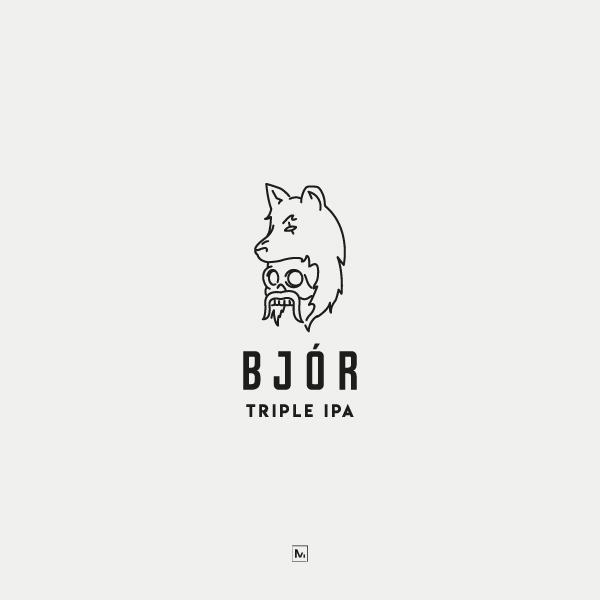 bjor-logo