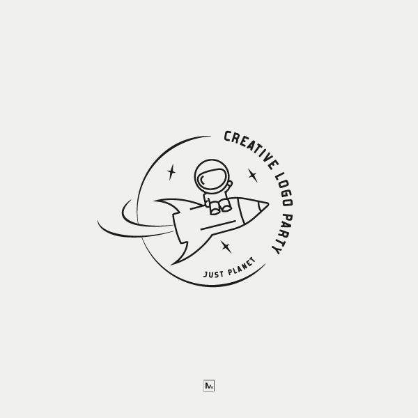 logo_creativity